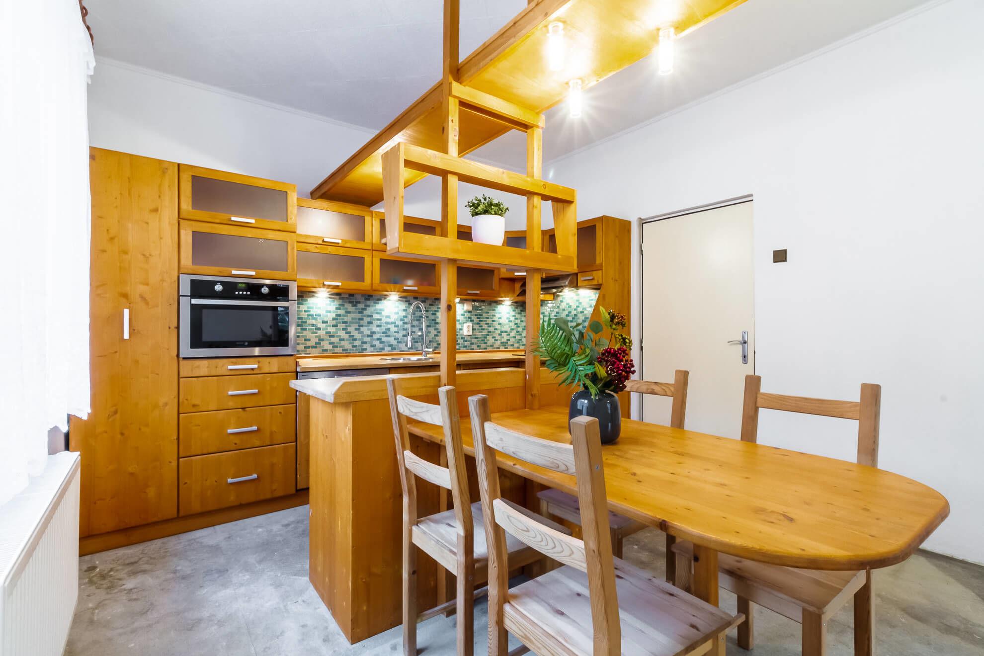 Prodej domu 102 m2, Horoměřice