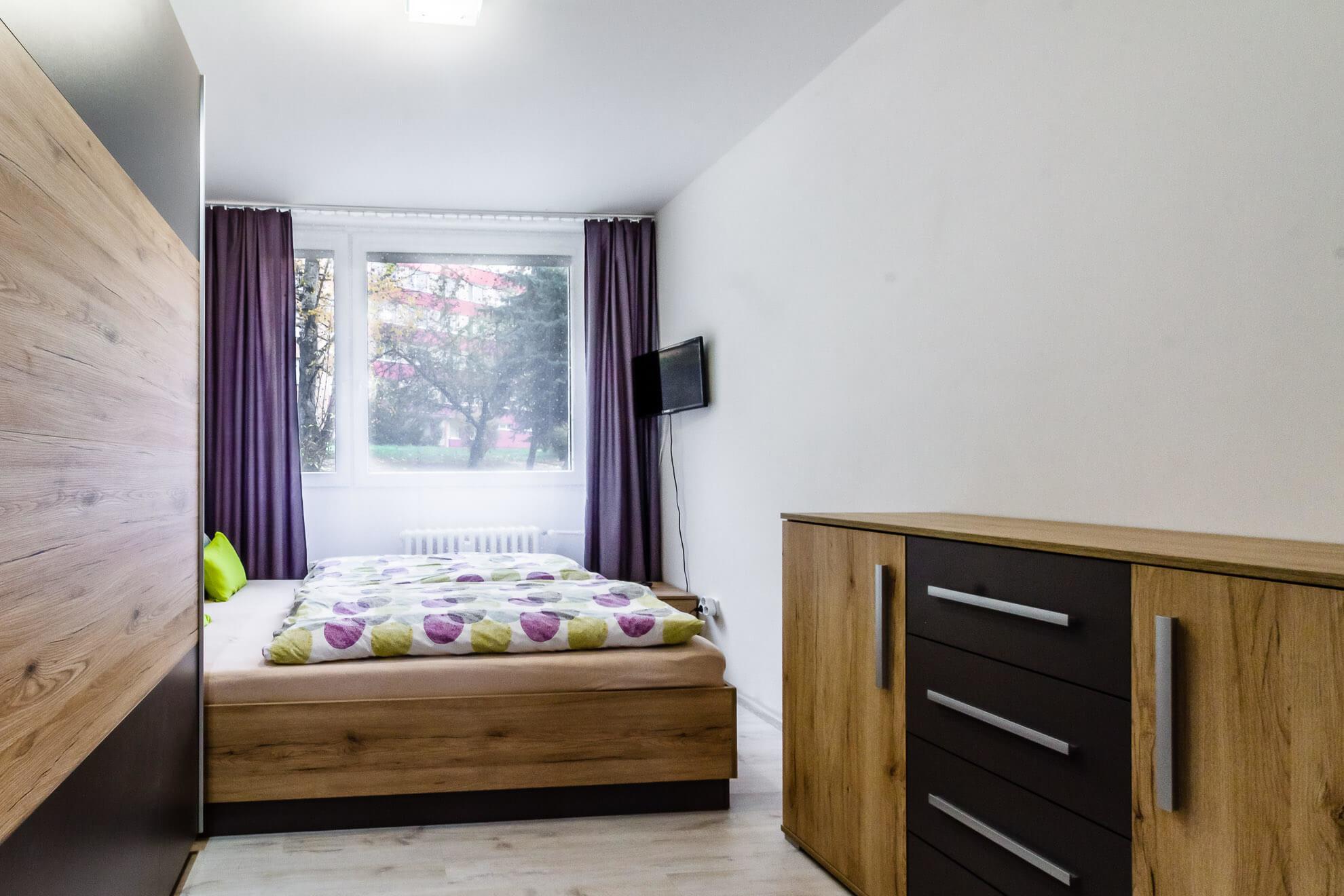 Prodej bytu 3+kk - 77 m², Mělník