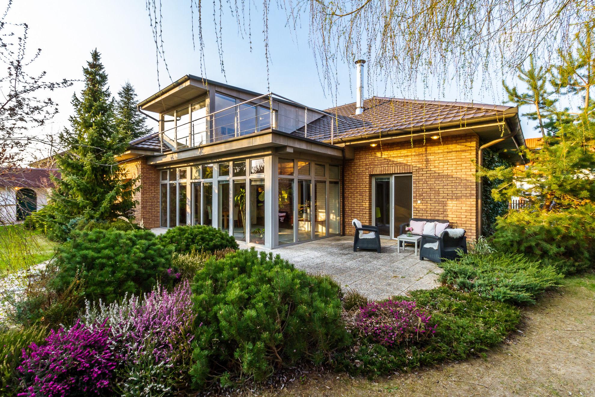 Prodej domu, Jesenice-Zdiměřice