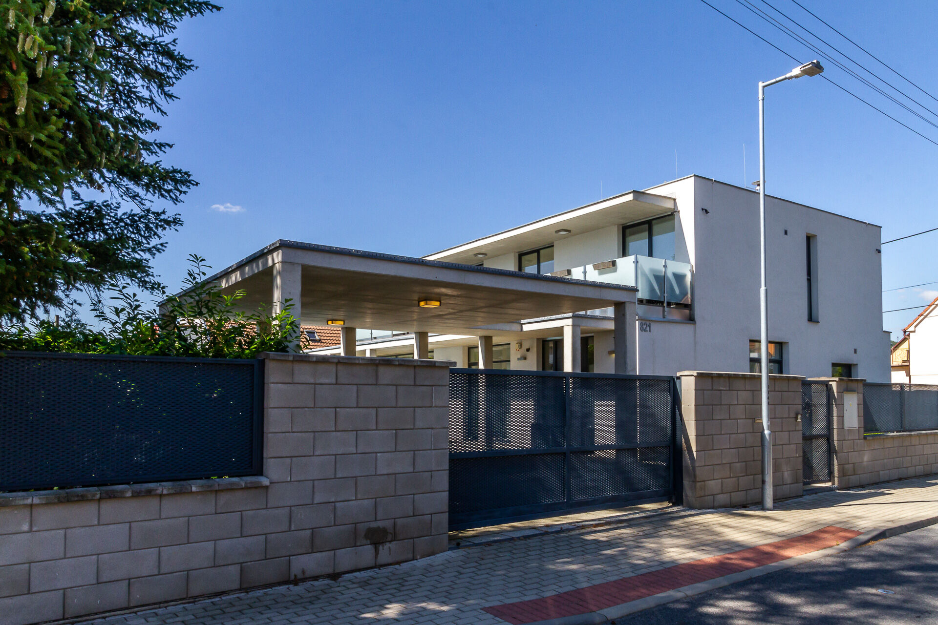 Prodej domu vosobním vlastnictví 212 m², Kralupy nad Vltavou